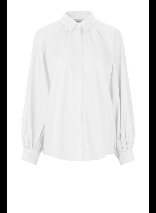 Totema New shirt