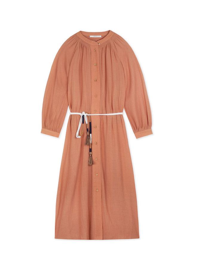 Cometa Dress