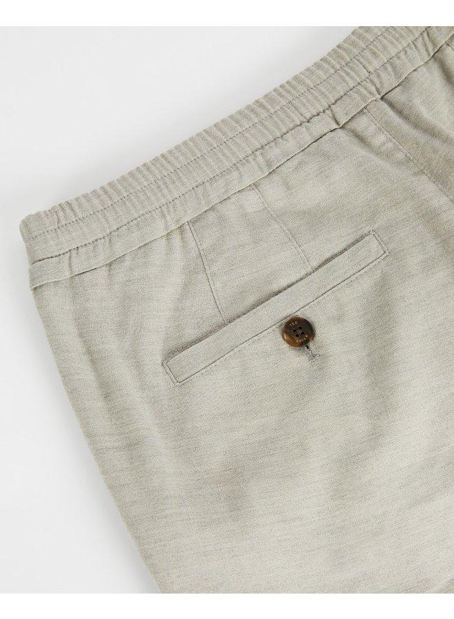 Dewwy Stone short