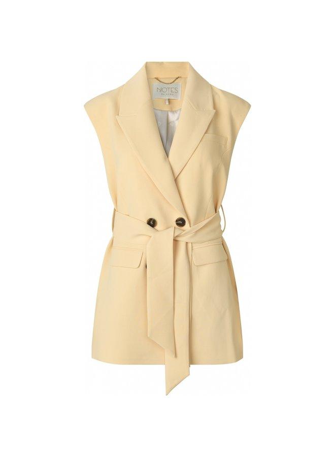 Tiffany Vest