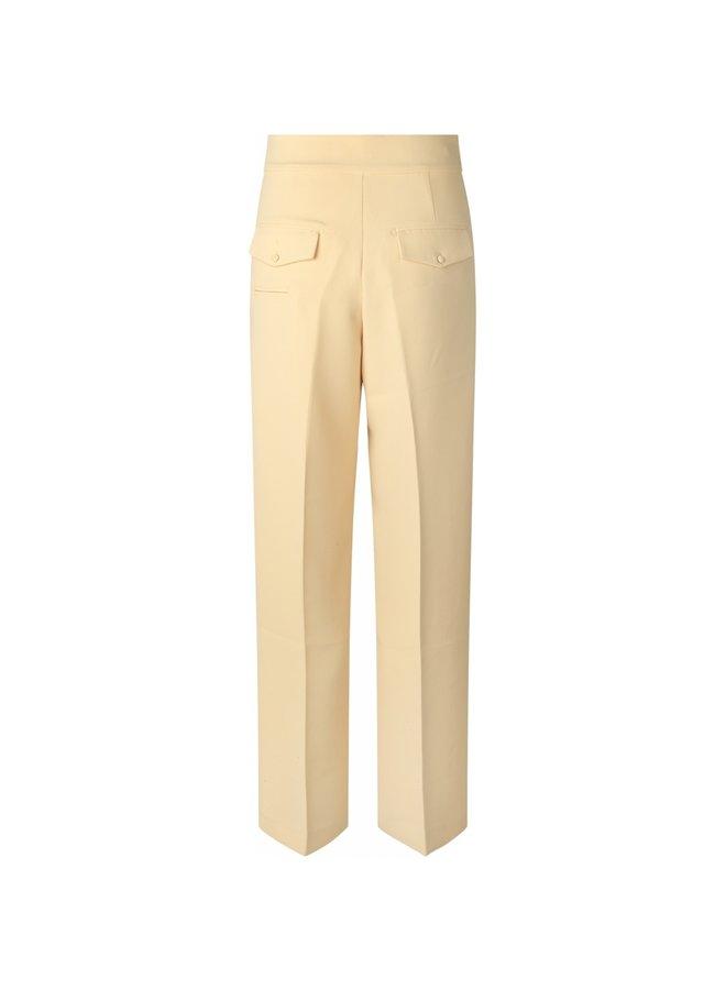 Tiffany Pants