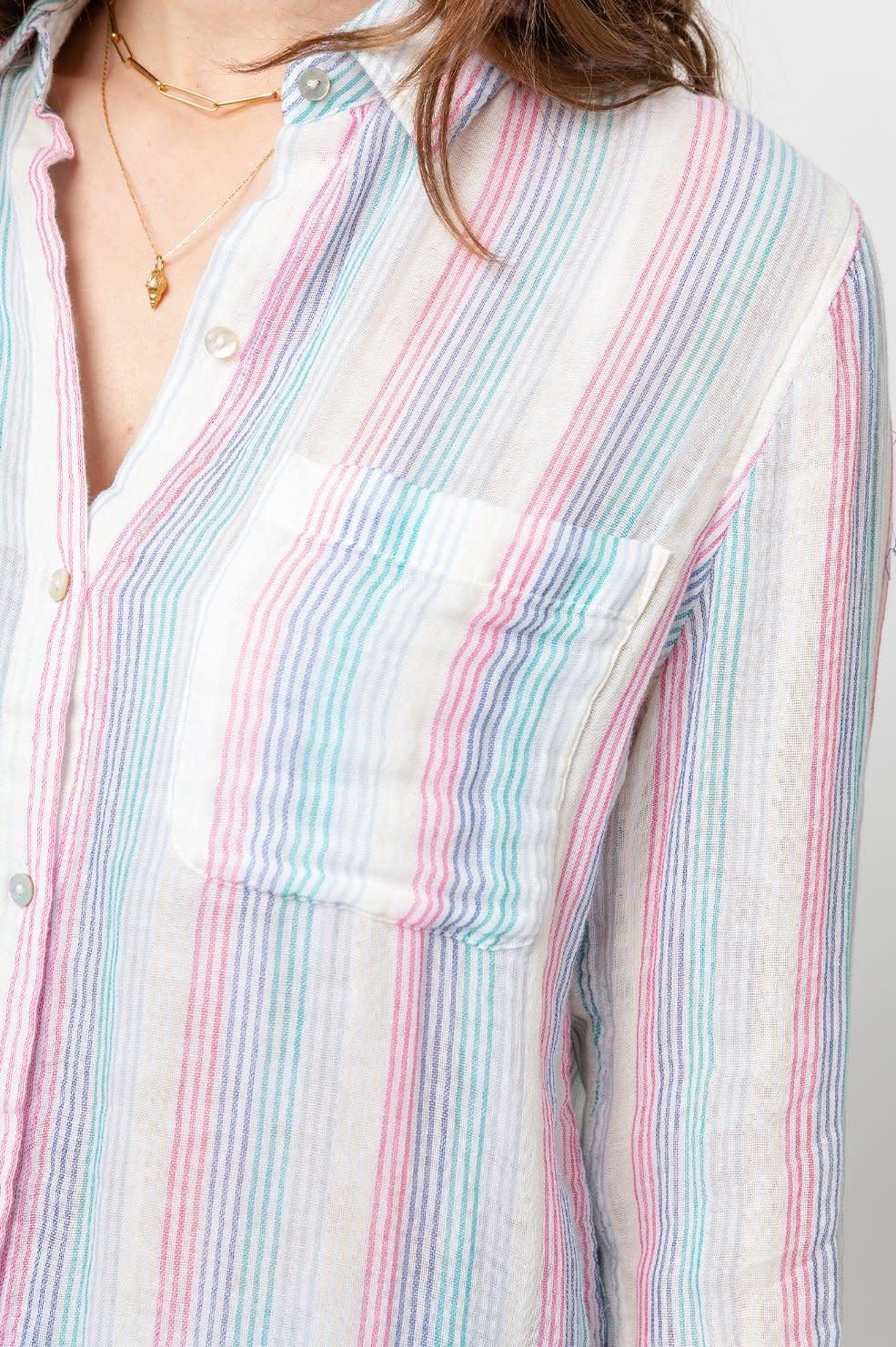 Ellis Iris stripe-4