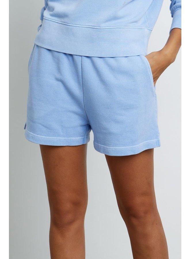 Jane  shorts