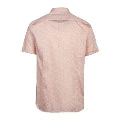 Mybow SS shirt-2