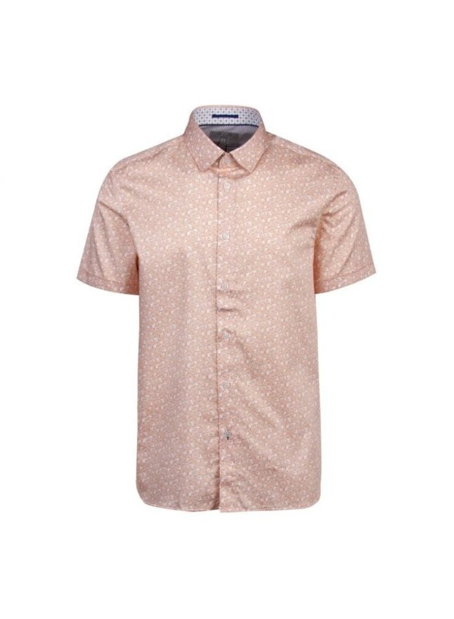 Mybow SS shirt