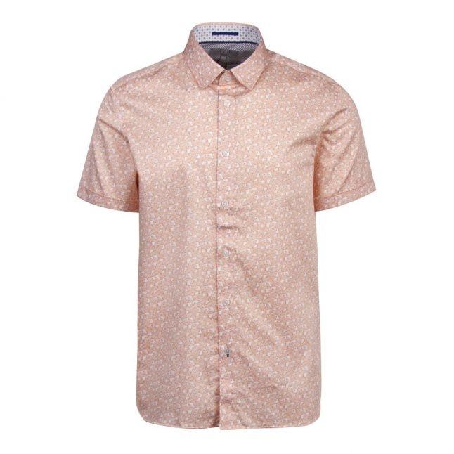 Mybow SS shirt-1