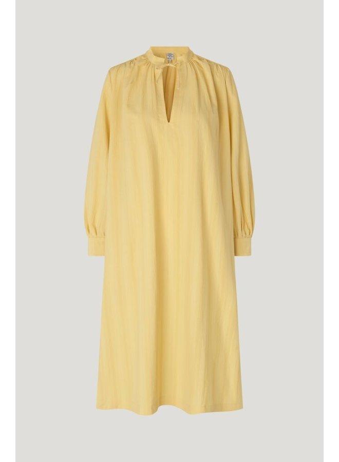 Aradia Dress Jojoba