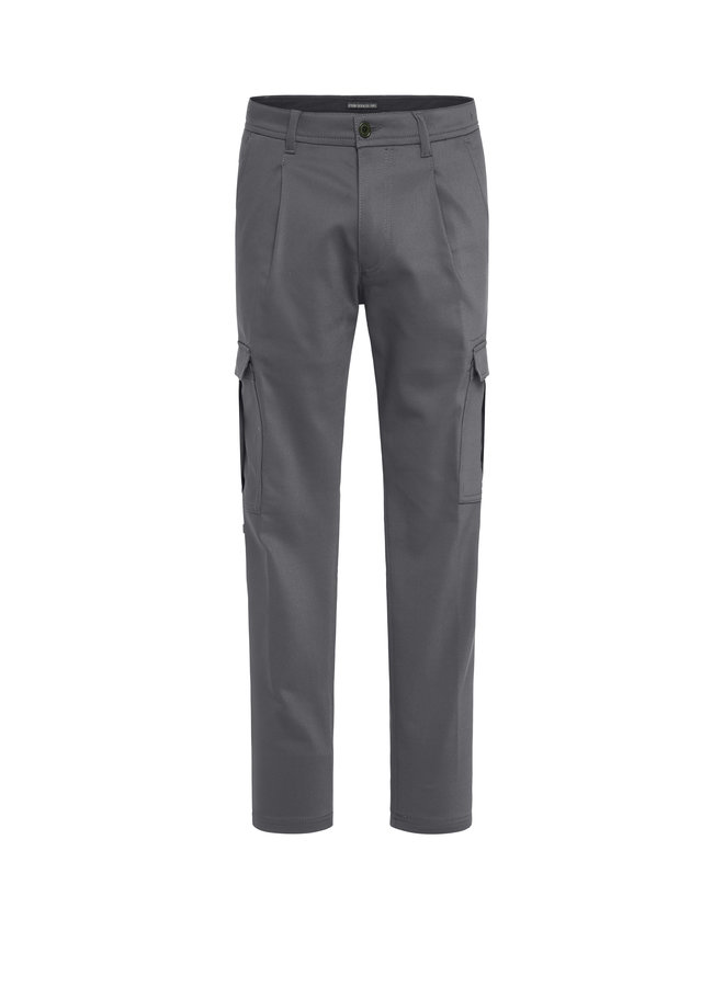 Lago pants grey 6200