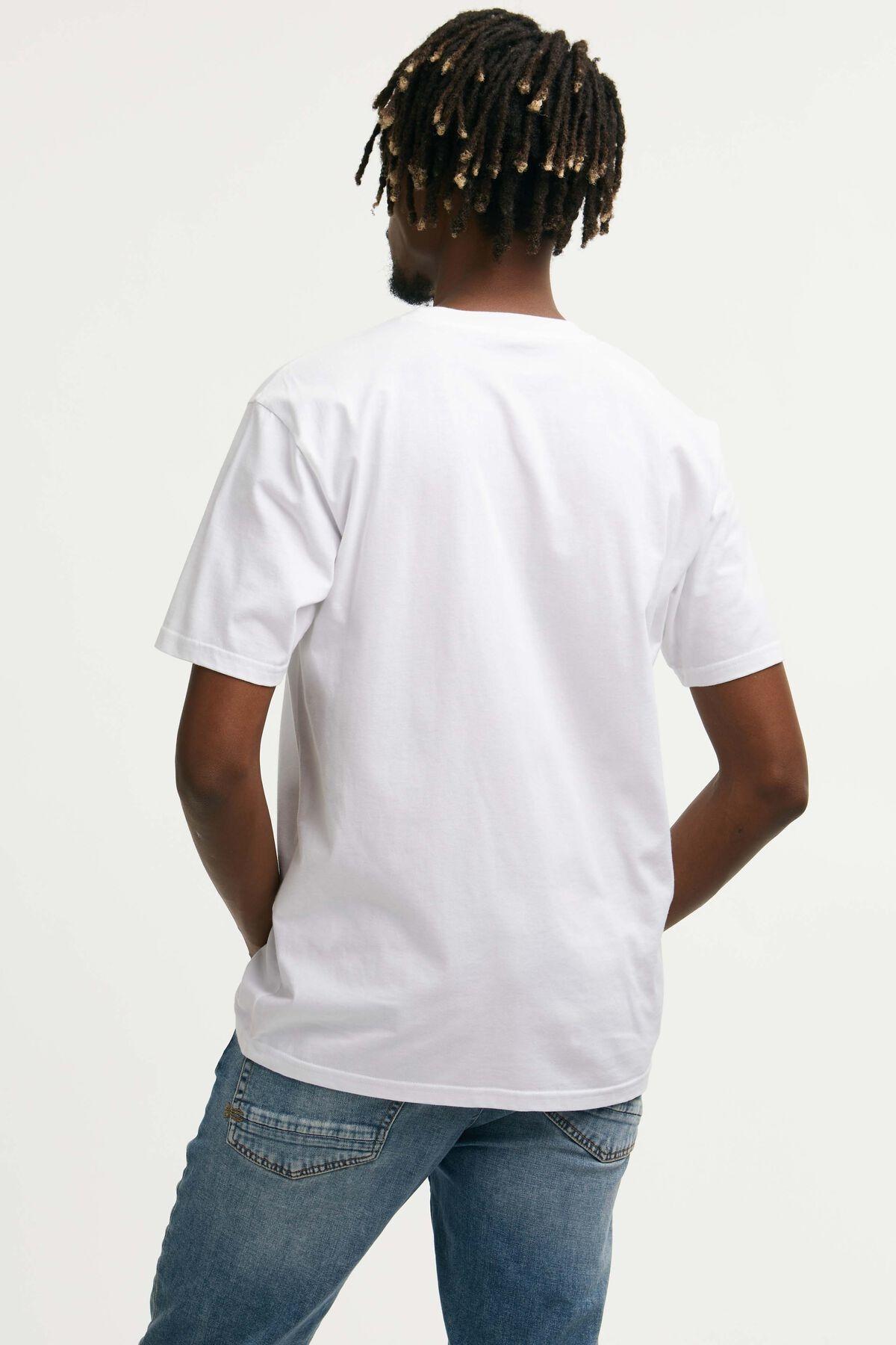 Coby TEE white-3
