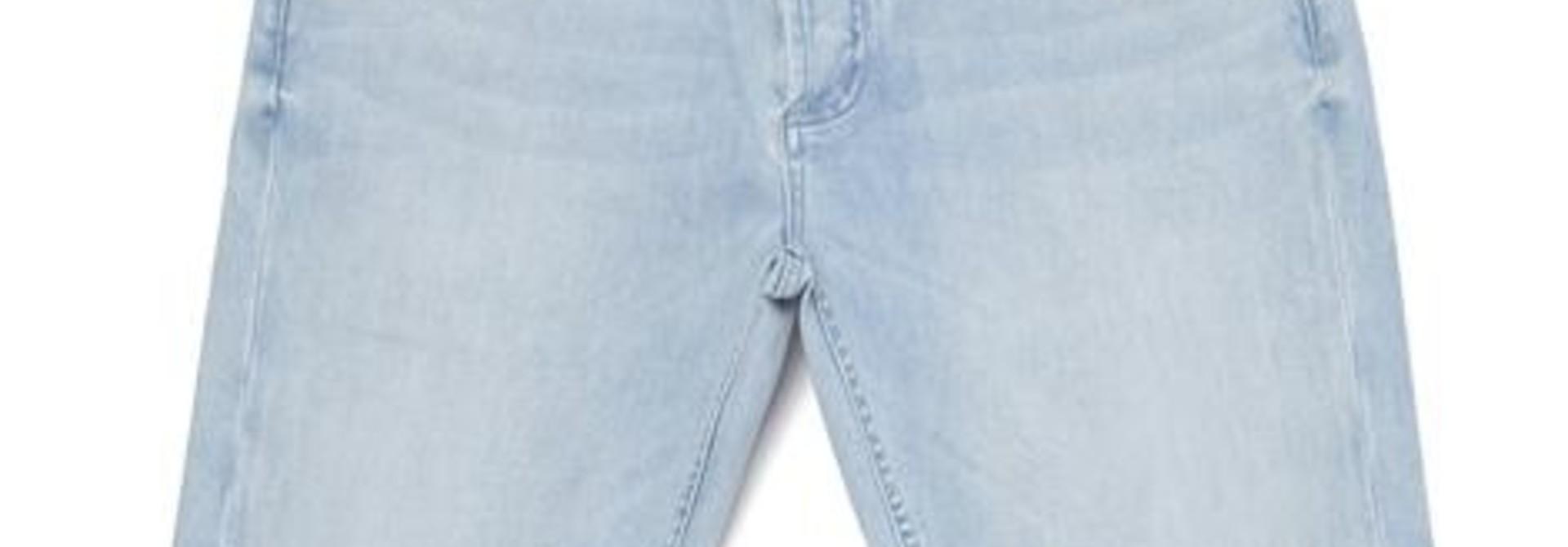 Razor short blfmib blue