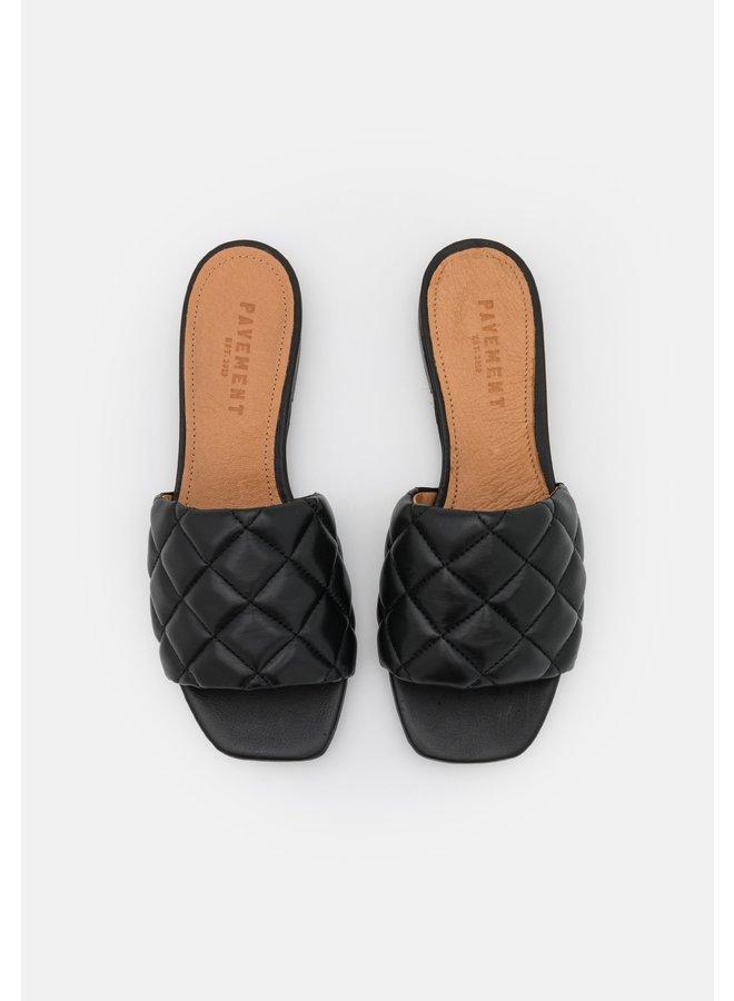Alva slipper
