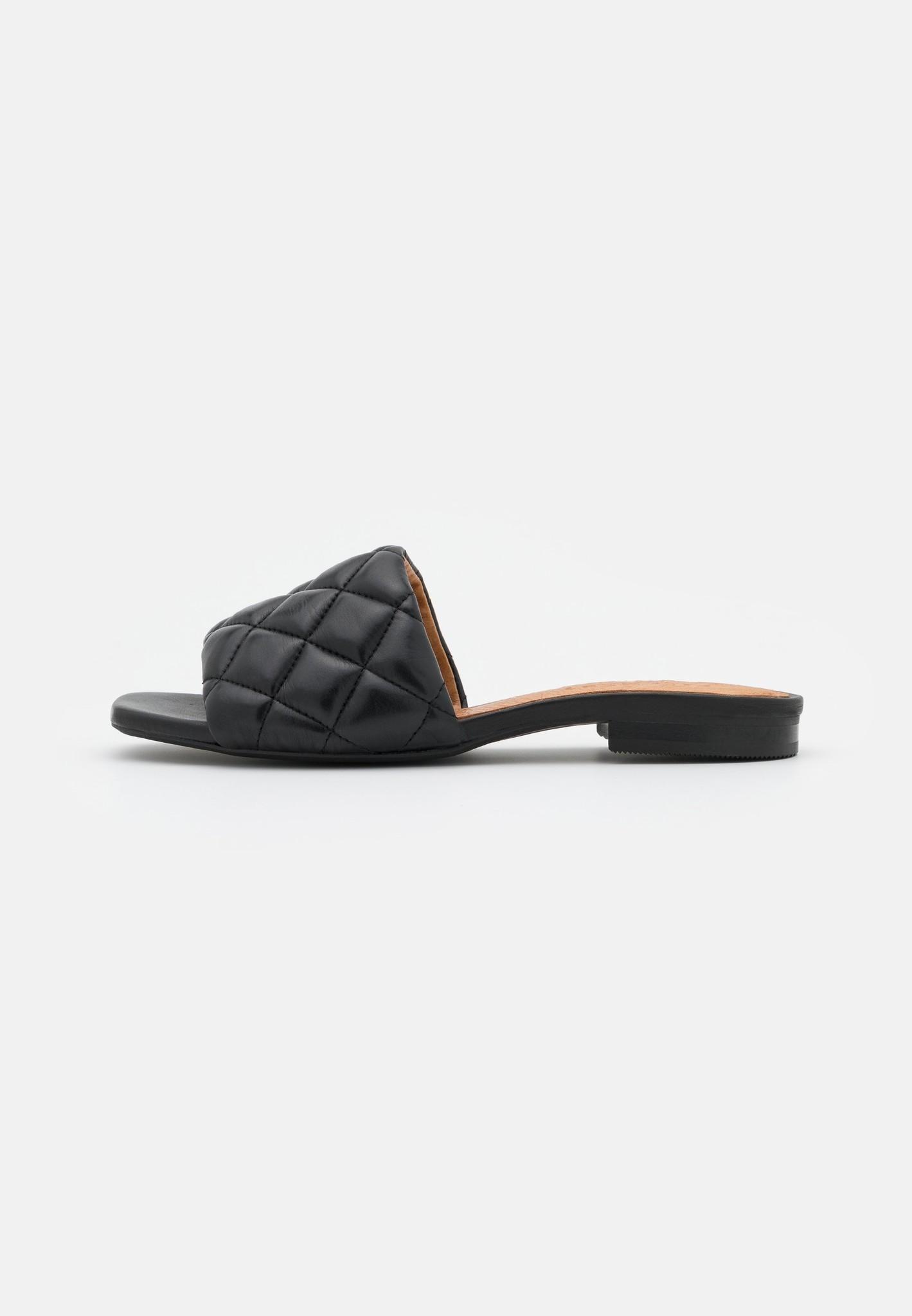 Alva slipper-4