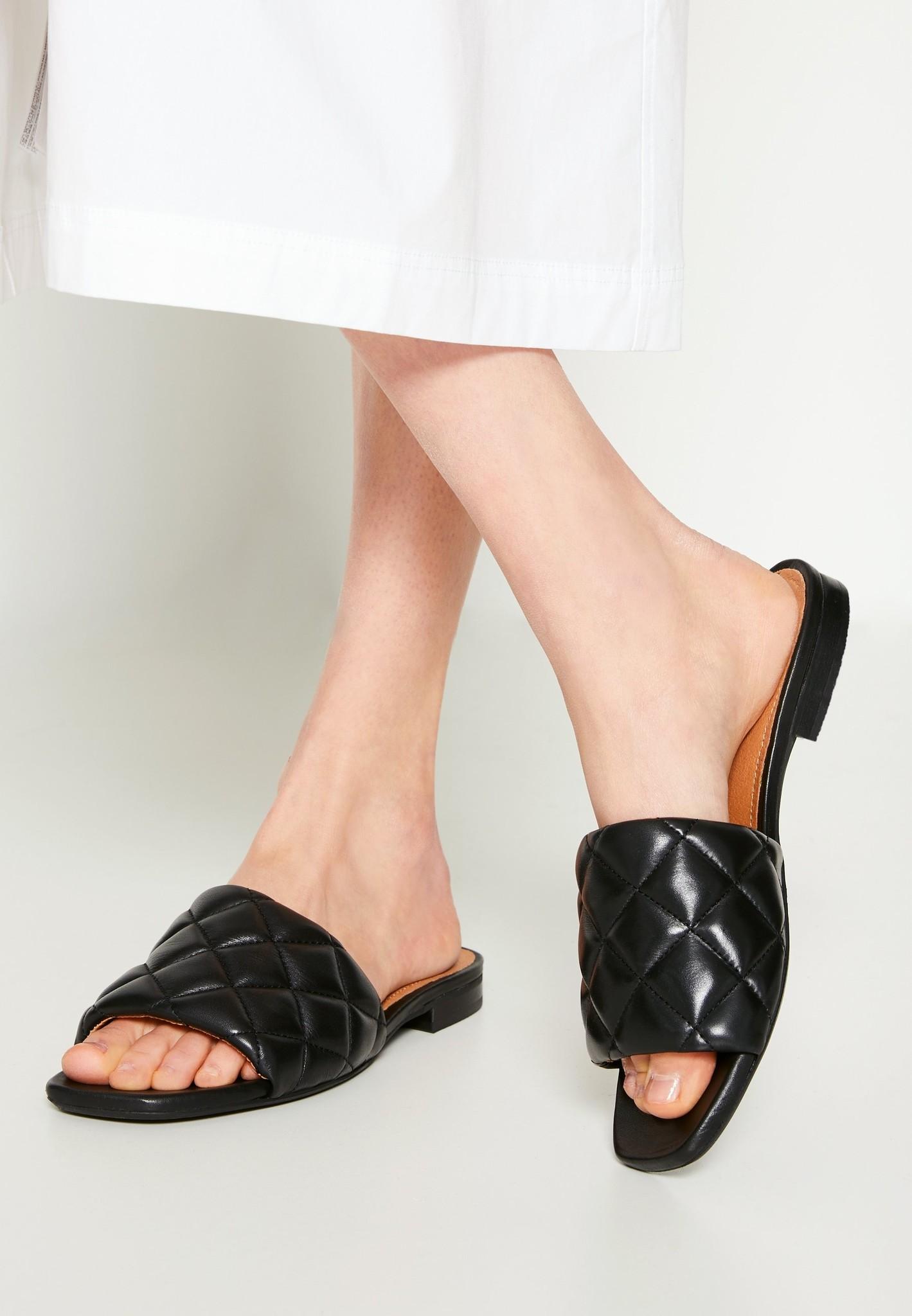 Alva slipper-5