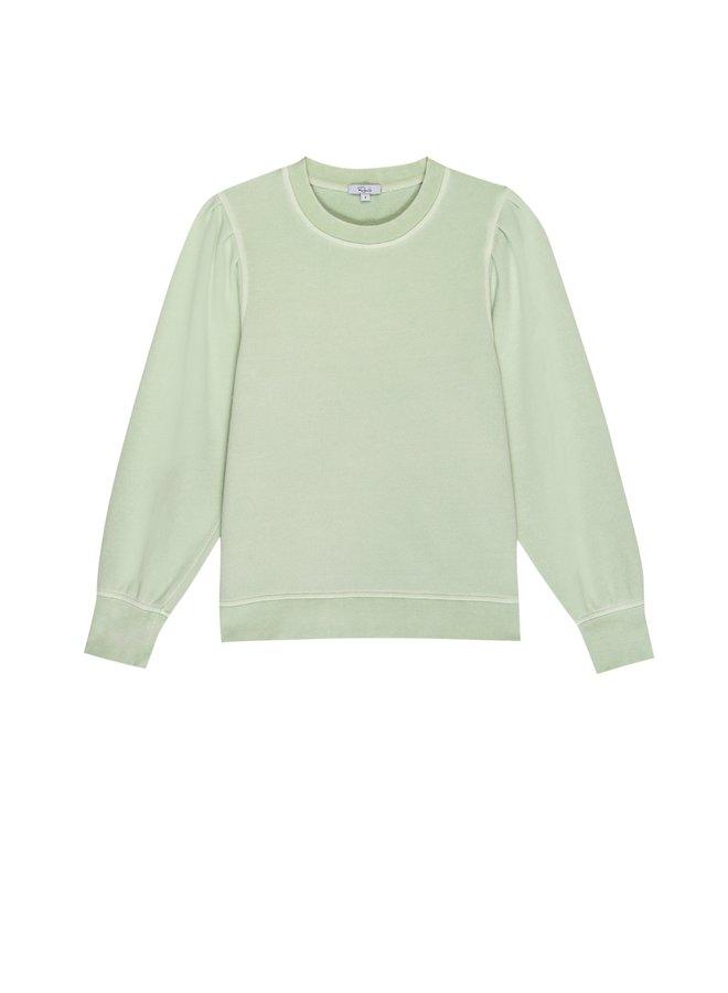 Marcie sweater