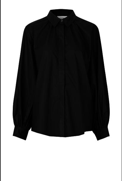 Totema New shirt black