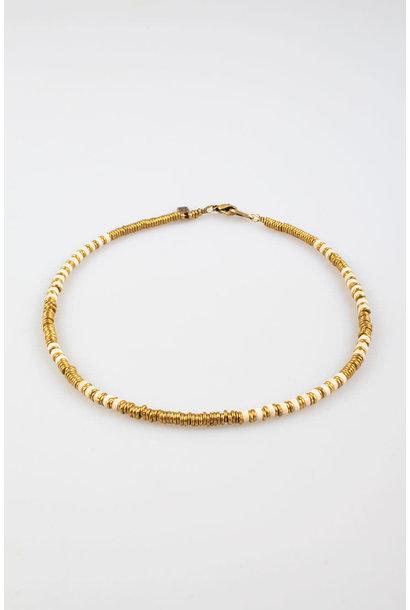 Zunini Necklace