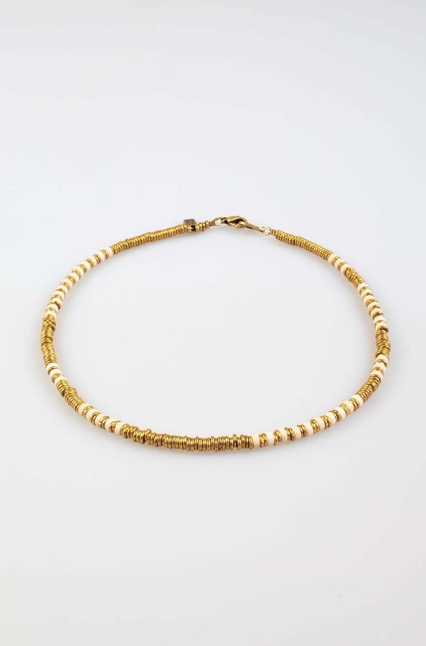 Zunini Necklace-1