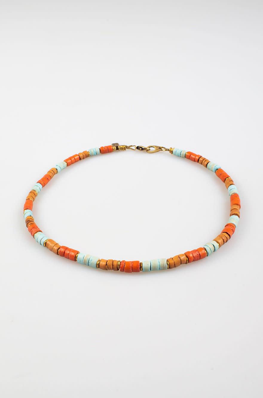 surf necklace sunset-1