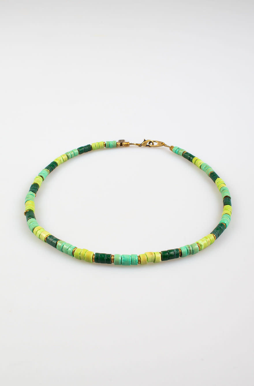 surf necklace jade-1