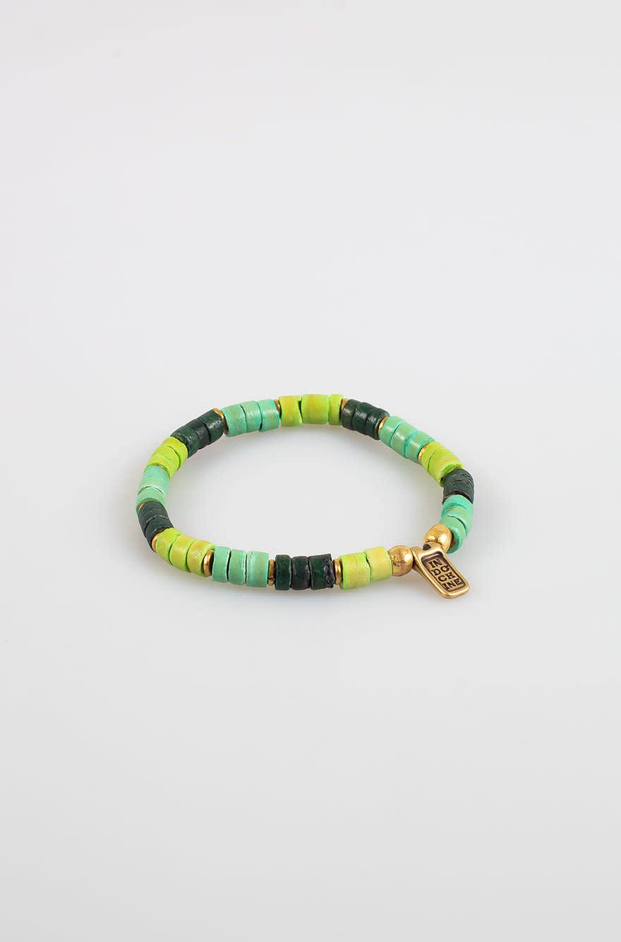surf bracelet jade-1