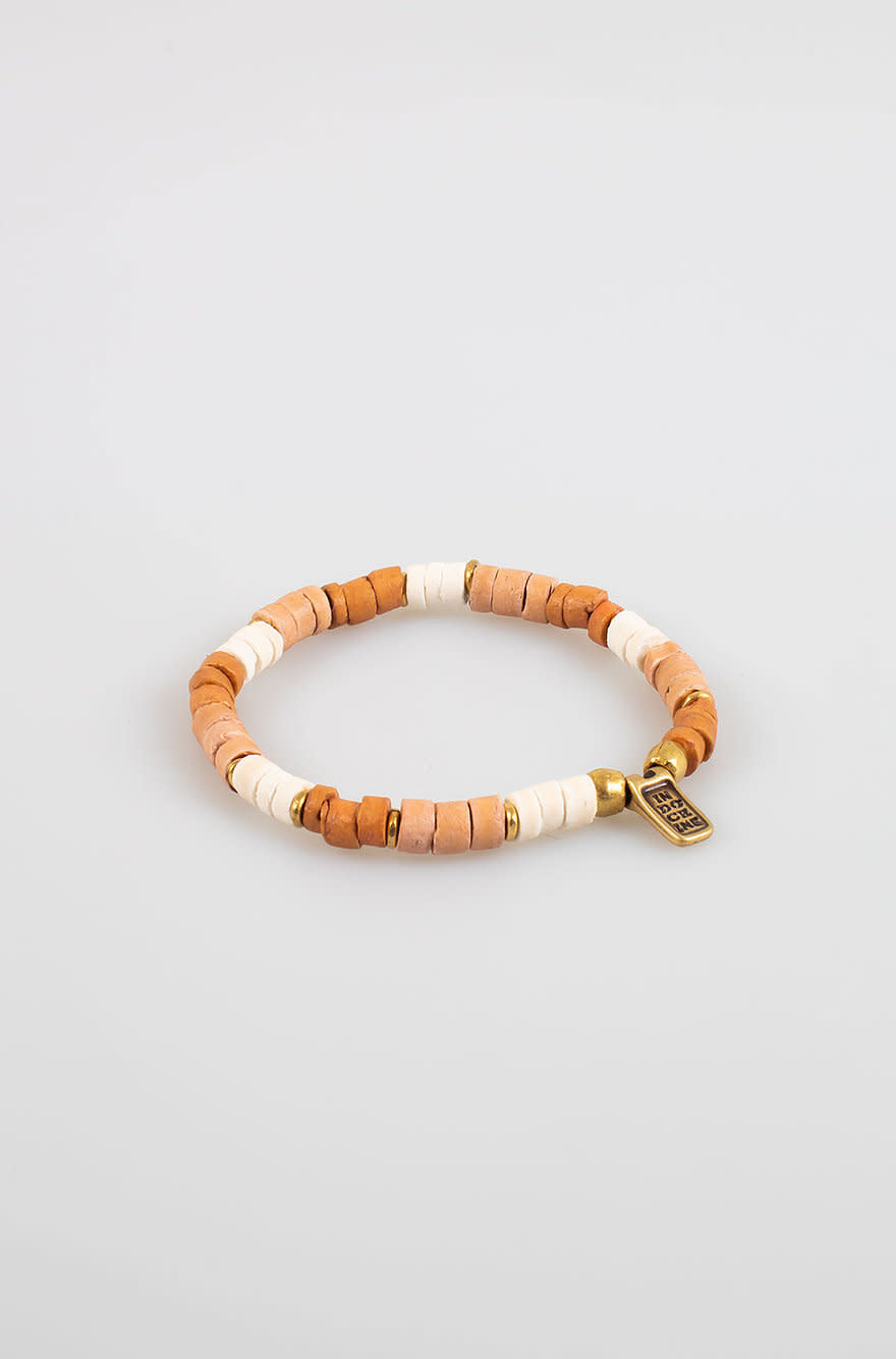 surf bracelet ivory-1