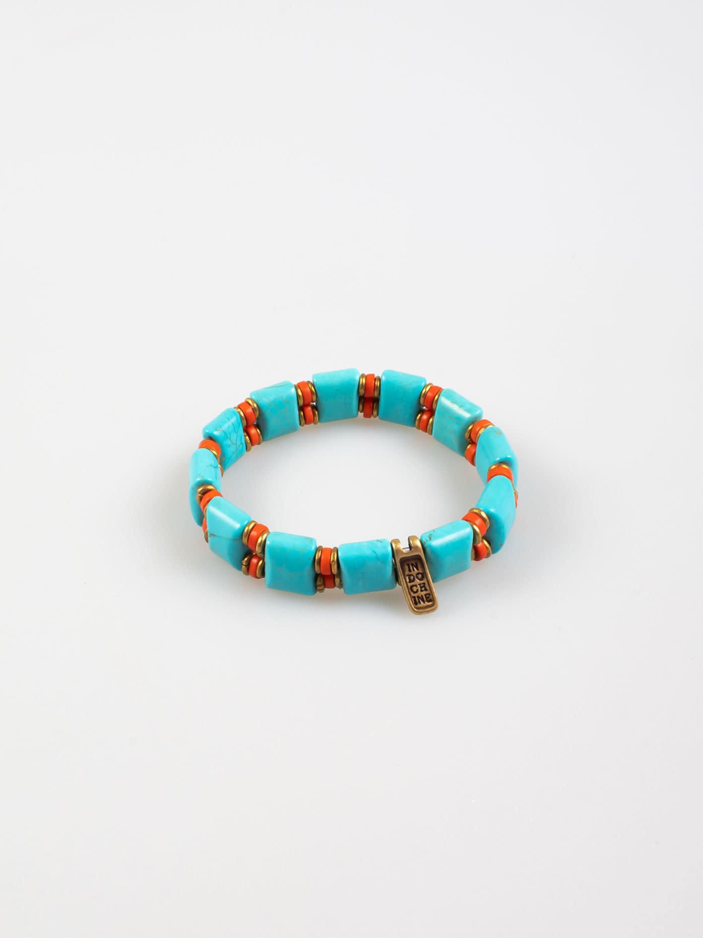 ida bracelet turquoise-1