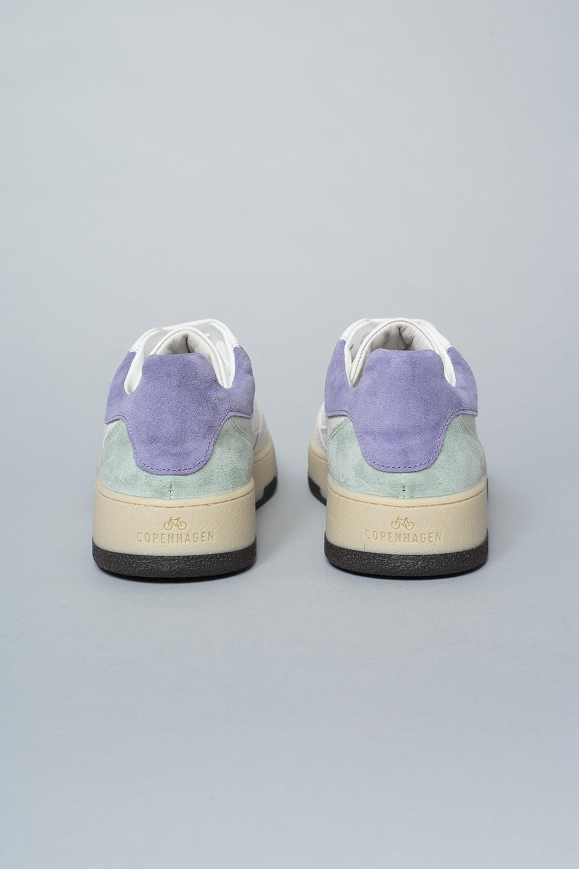 CPH461 Calf soft lilac  multi-5