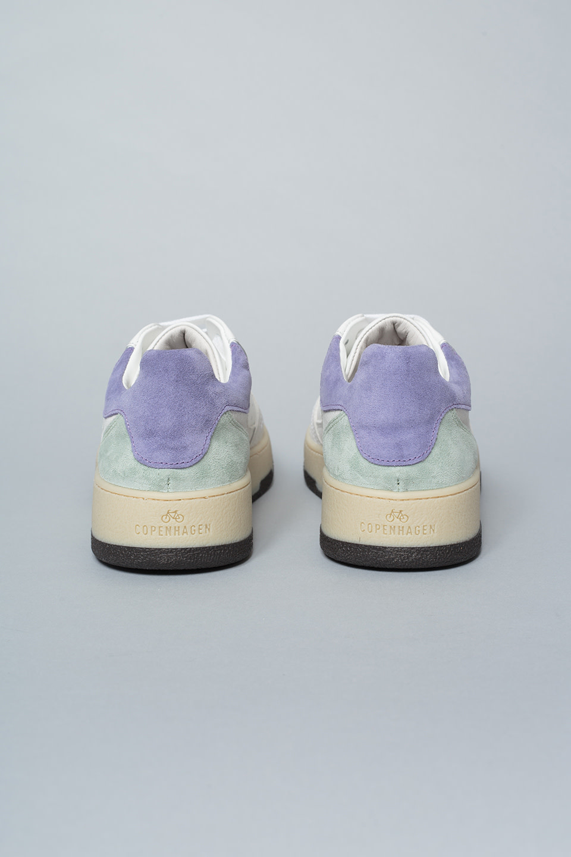 CPH461 Calf soft lilac  multi-10