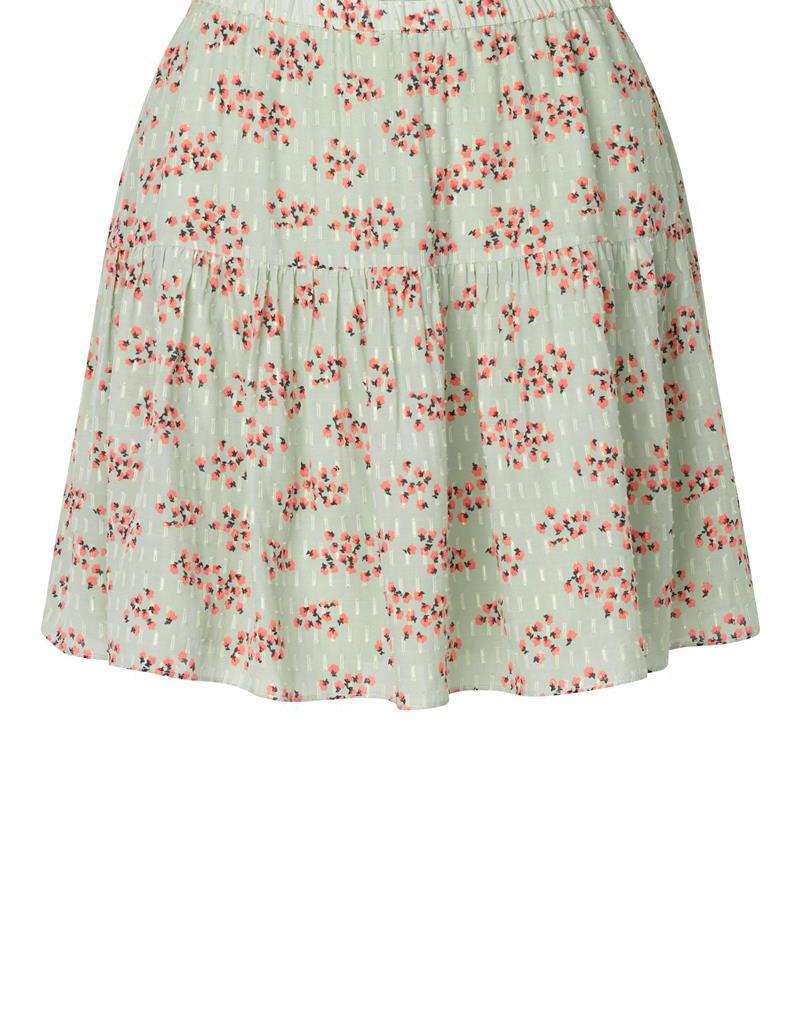 Pune Skirt dessert sage-1