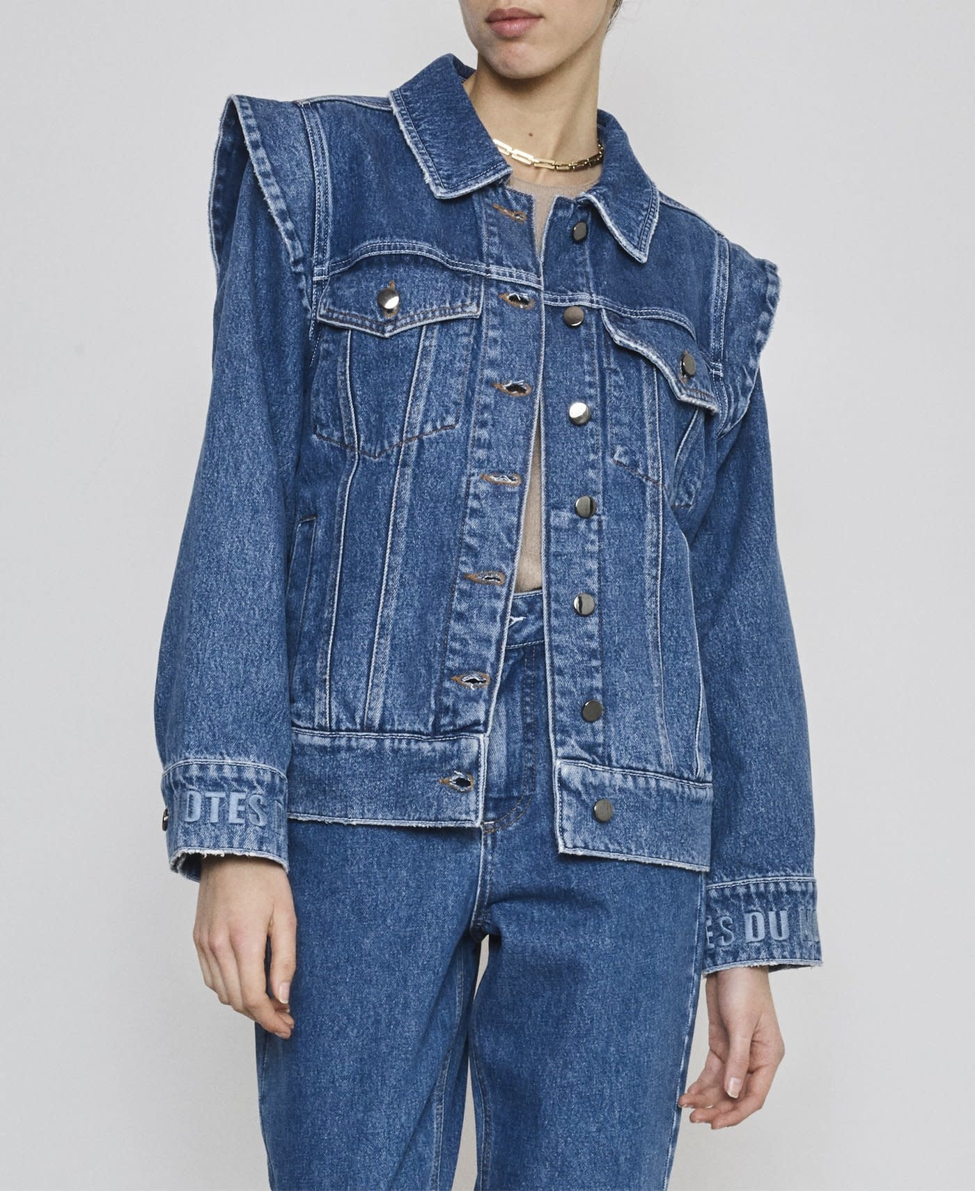 venice denim jacket-1