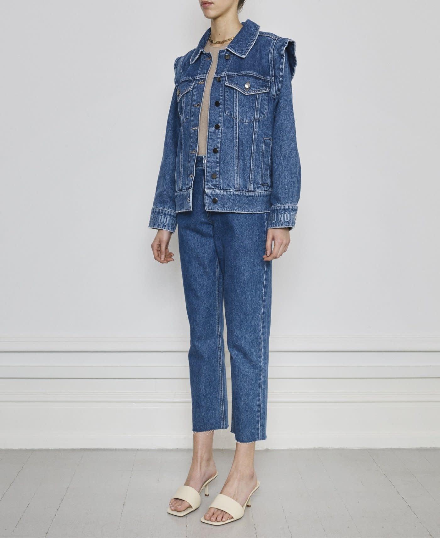 venice denim jacket-2
