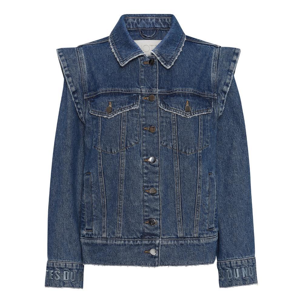 venice denim jacket-3