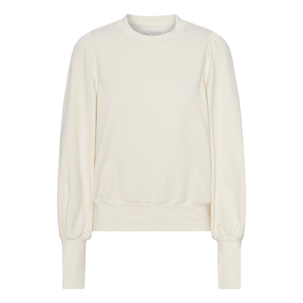 Copy of Oxford Sweatshirt-1