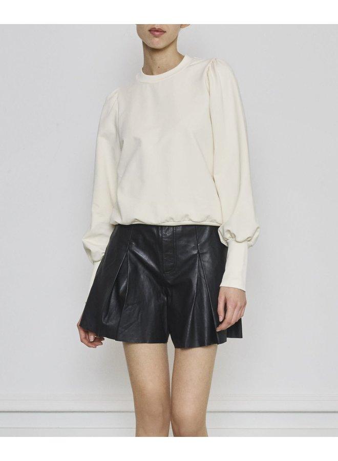 Copy of Oxford Sweatshirt