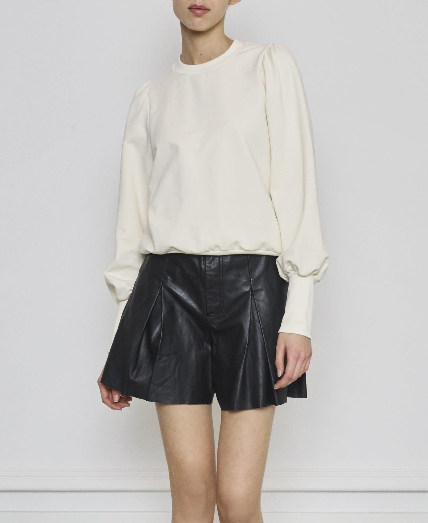 Copy of Oxford Sweatshirt-3