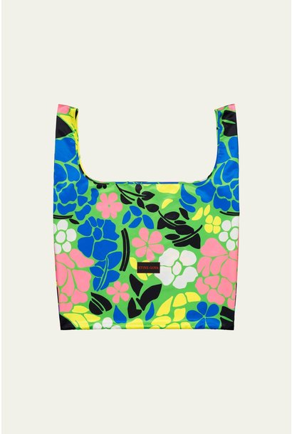 Idunn Shopping Bag