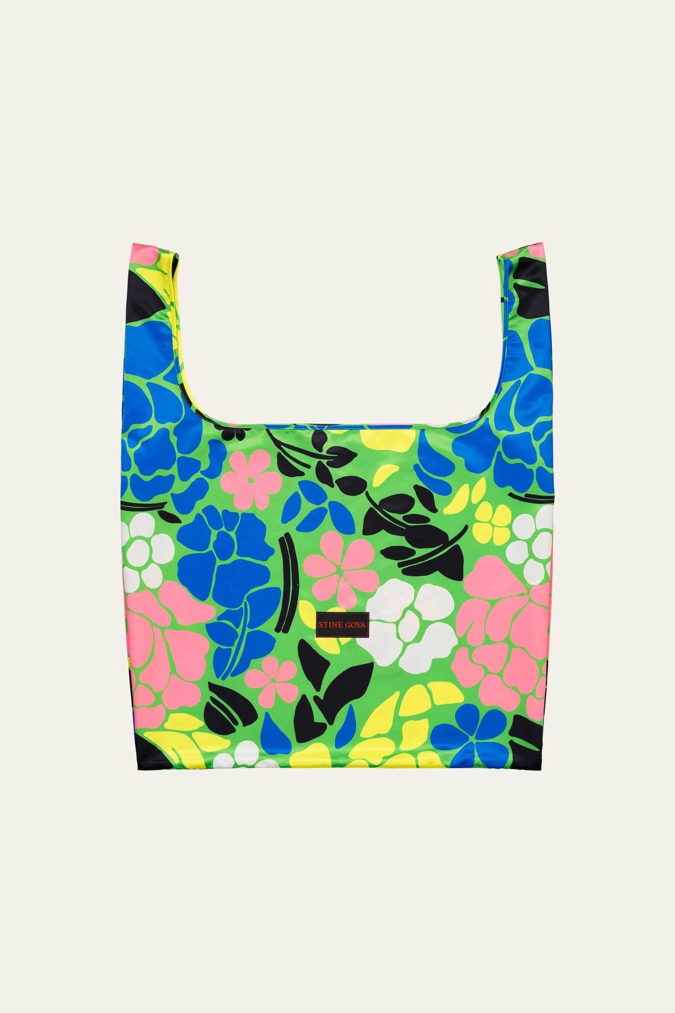 Idunn Shopping Bag-1