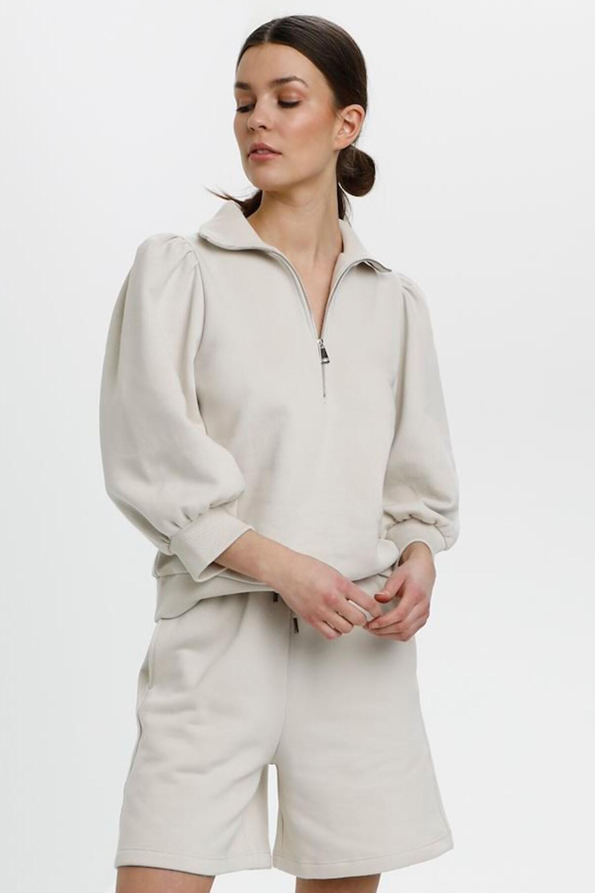 Nankita Moonbeam Sweater-1