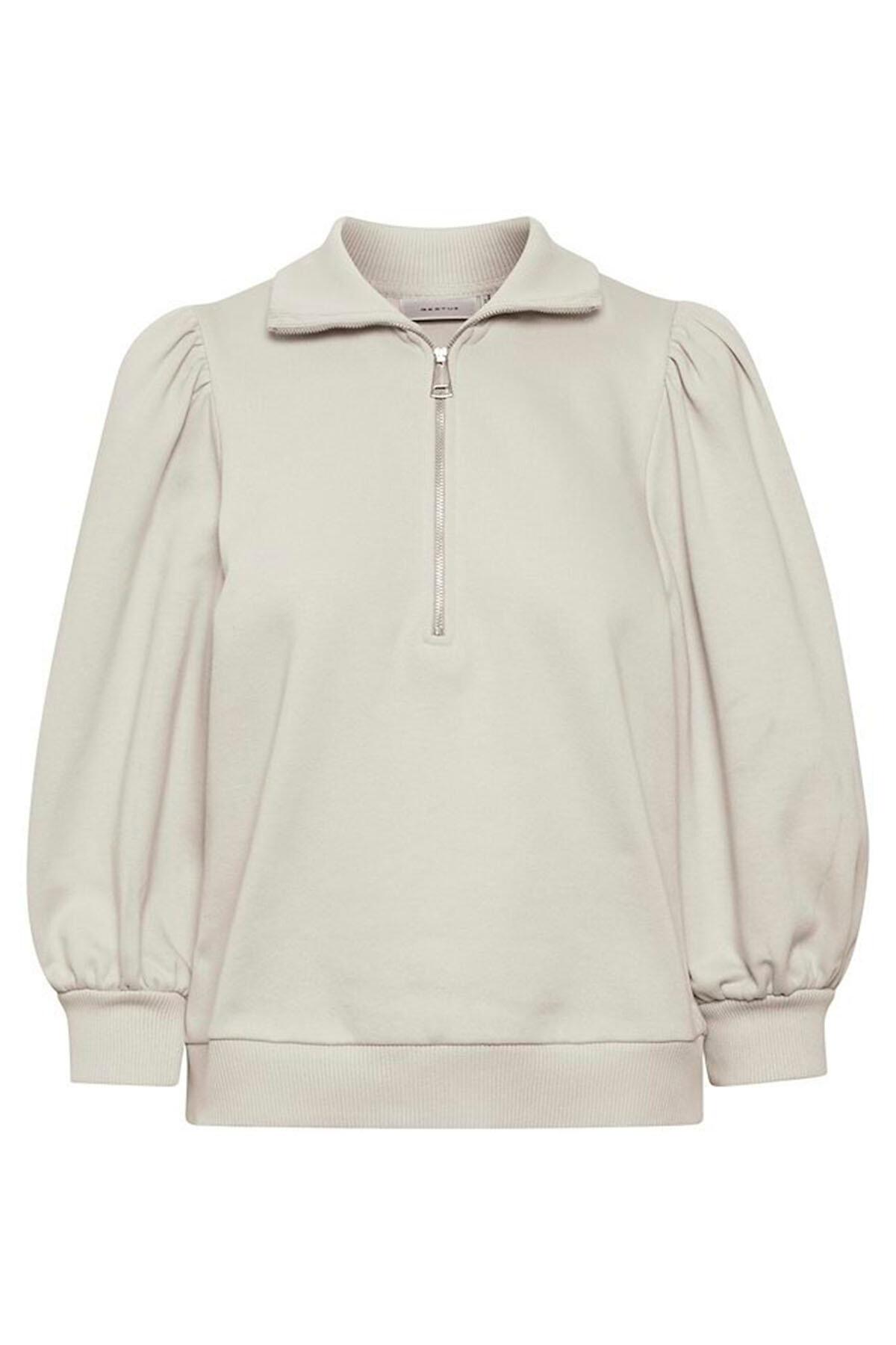 Nankita Moonbeam Sweater-4