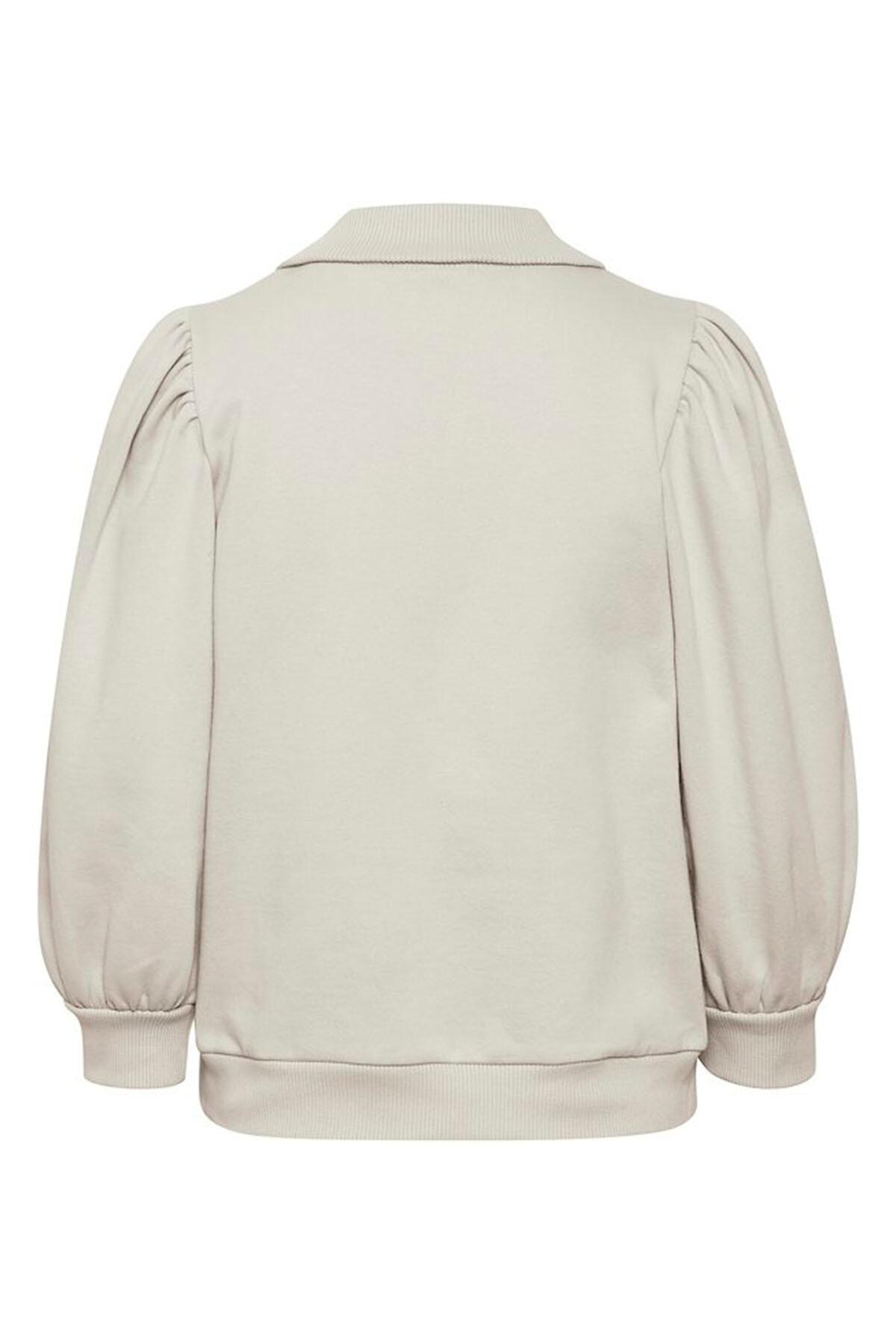 Nankita Moonbeam Sweater-5