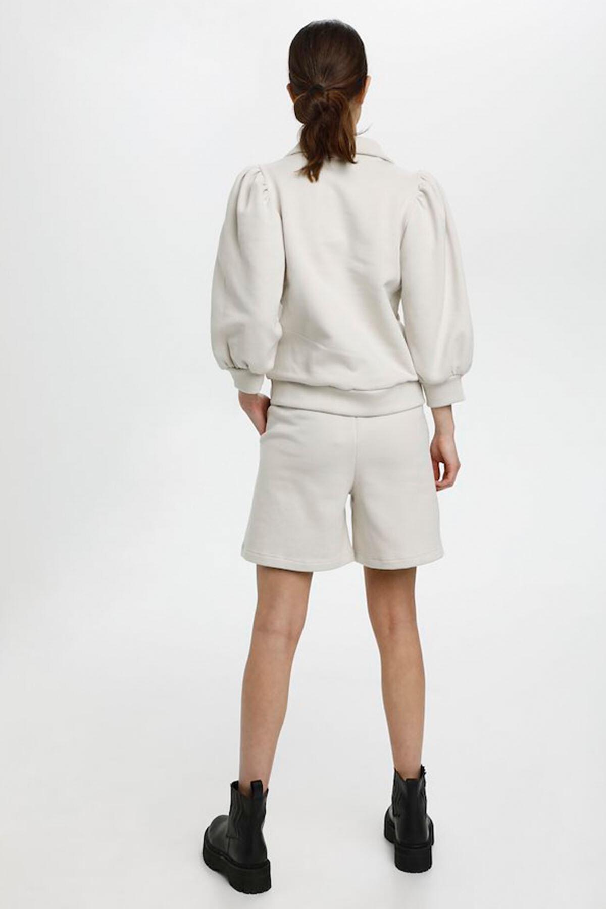 Nankita Moonbeam Sweater-3
