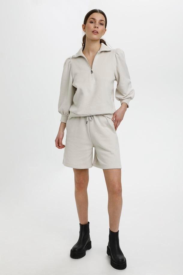 Nankita Moonbeam Sweater-2
