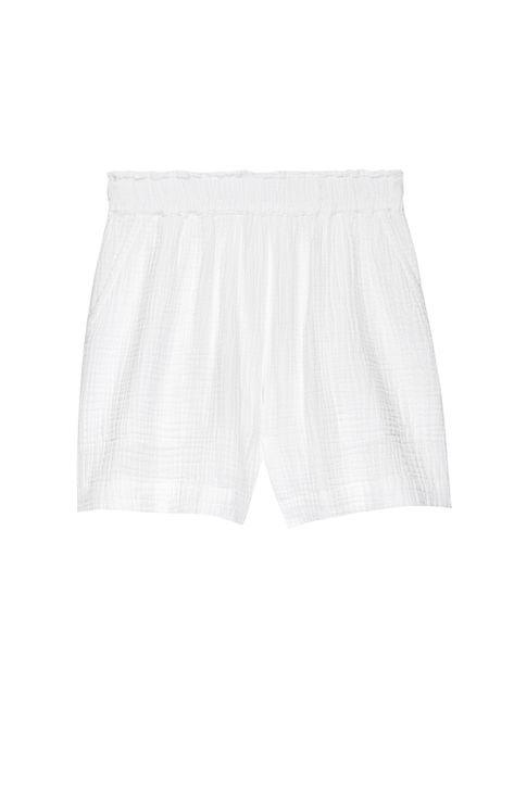 Leighton shorts-2
