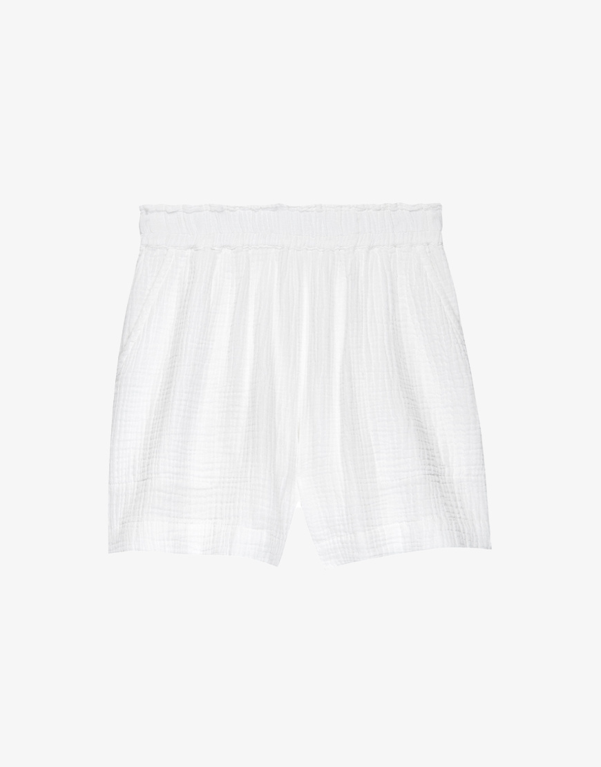Leighton shorts-3