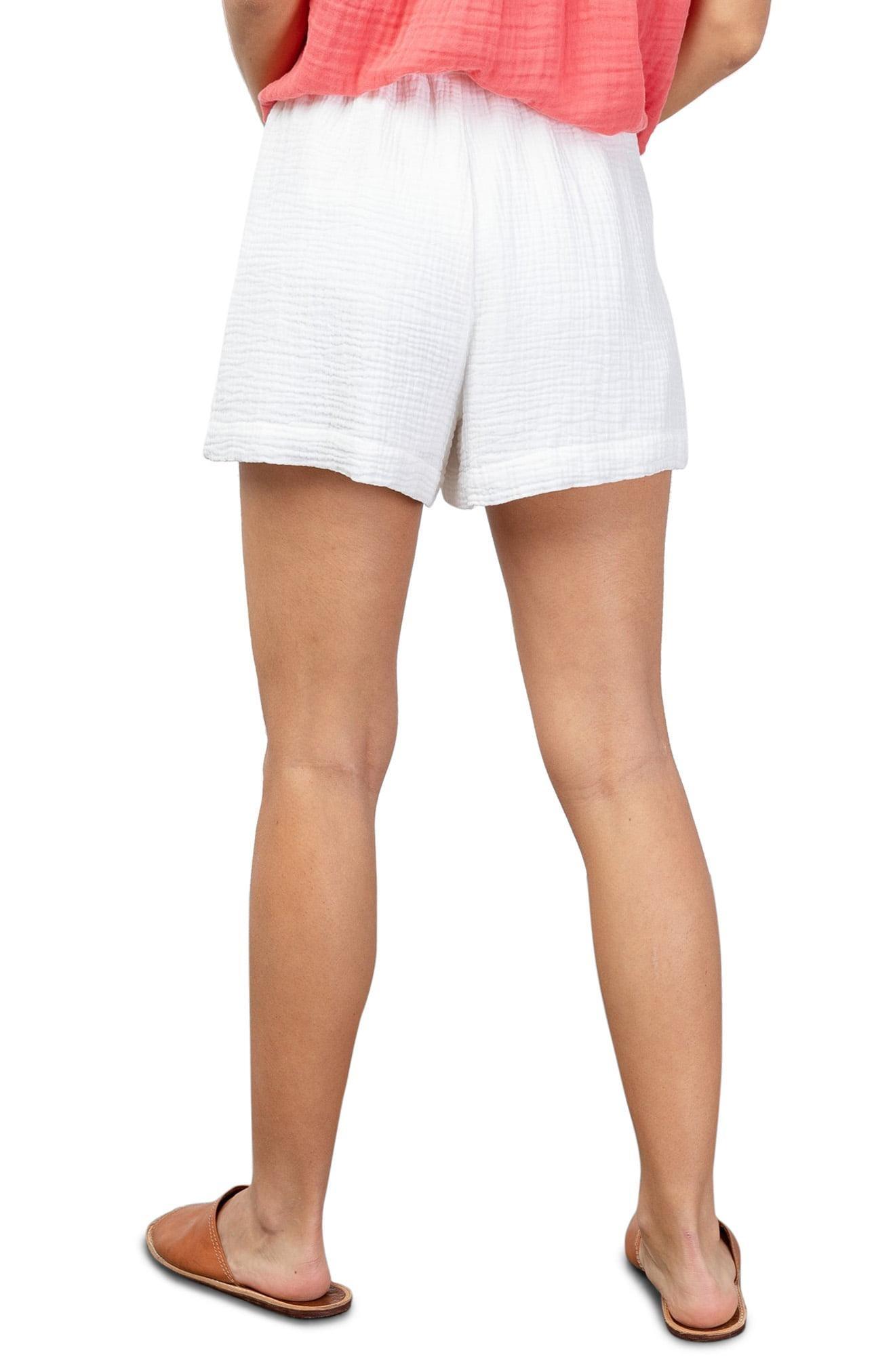 Leighton shorts-4