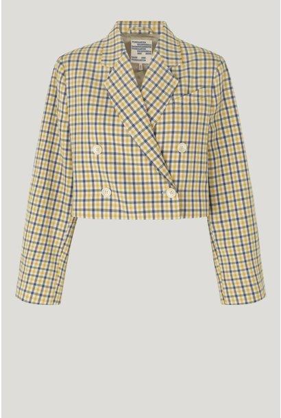 Bianka Jacket