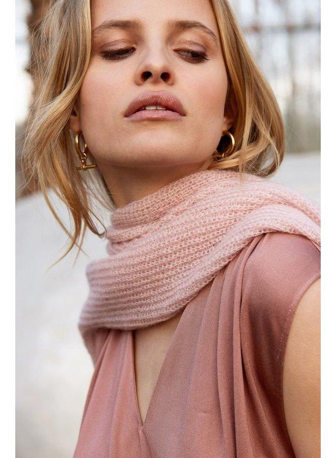 Jille Pink blush
