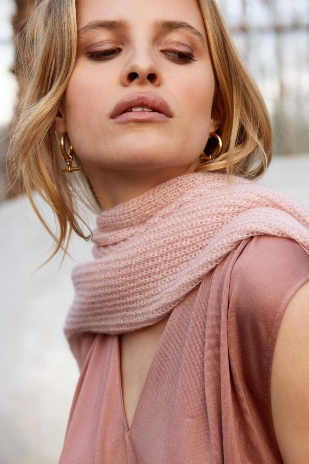 Jille Pink blush-1