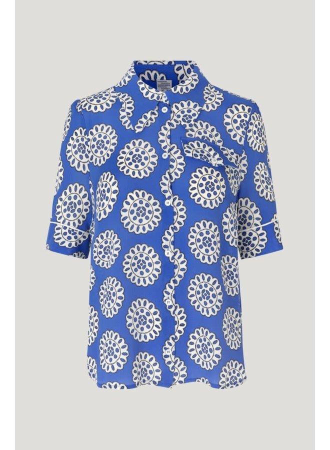 mace blouse