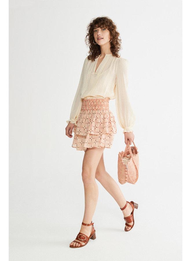 Ragazza Skirt